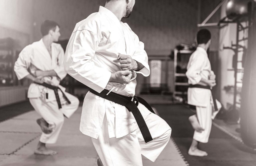 BWKarate 1024x663, Martial Arts Centres of Excellence West Midlands UK