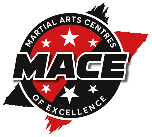 Mace, Martial Arts Centres of Excellence West Midlands UK